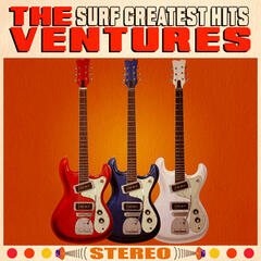 Surf Greatest Hits