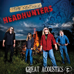 Great Acoustics - Single
