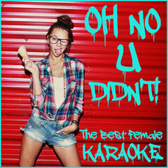 Oh No U Didn't! The Best Female Karaoke Hits of 2014 Like Royals, Dark Horse, Wrecking Ball, Girlfriend, Applause, & More!