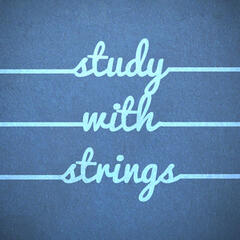 Study with Strings