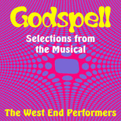 Selections from the Musical Godspell