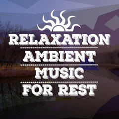 Relaxation: Ambient Music for Rest