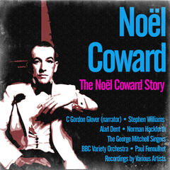 The Noël Coward Story