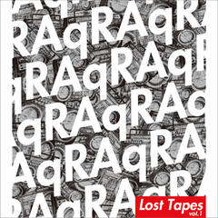 Lost Tapes Vol.1
