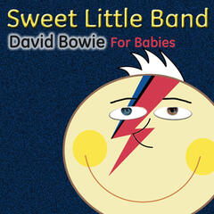 David Bowie for Babies