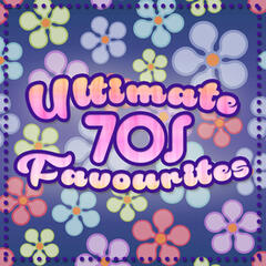 Ultimate 70s Favourites