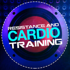 Resistance and Cardio Training
