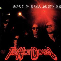 Rock & Roll Army 69