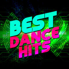Best Dance Hits