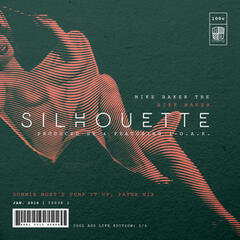 Silhouette (Donnie Most's Pump It up, Patna Mix)