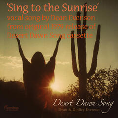 Sing to the Sunrise