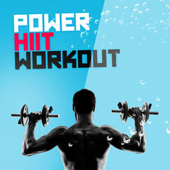 Power Hiit Workout