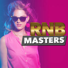 Rnb Masters