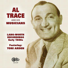 Lang-Worth Recordings Early 1940's