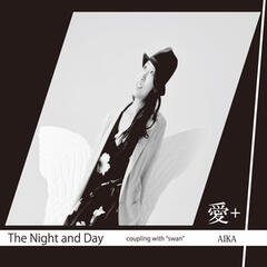 The Night and Day