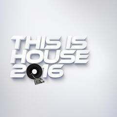 This Is House 2016