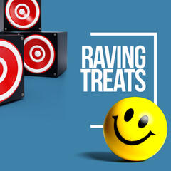 Raving Treats