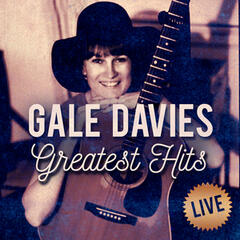 Greatest Hits (Live)