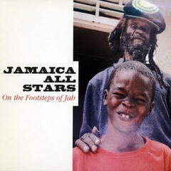 On the Footsteps of Jah