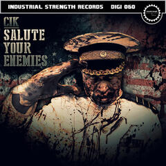Salute Your Enemies