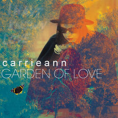 Garden of Love (Remixes) - Single