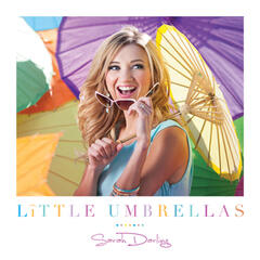 Little Umbrellas