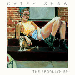 The Brooklyn EP