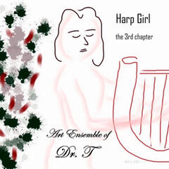 Harp Girl the 3rd Chapter