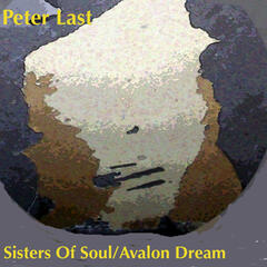 Sisters of Soul/Avalon Dream