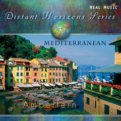 Distant Horizons - The Mediterranean