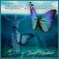 Inner Freedom - 14 Ways to Liberate Your Mind
