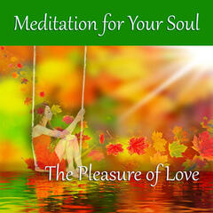 Meditation for Your Soul - The Pleasure of Love