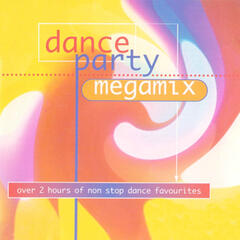 Dance Party Megamix