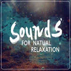 Sounds for Natural Relaxation