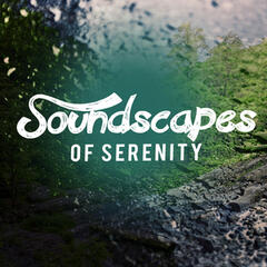 Soundscapes of Serenity