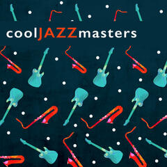 Cool Jazz Masters
