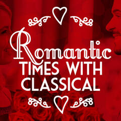 Romantic Times with Classical