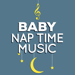 Baby Nap Time Music