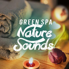 Green Spa: Nature Sounds