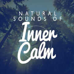 Natural Sounds for Inner Calm