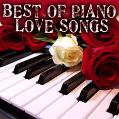 Best of Piano Love Songs