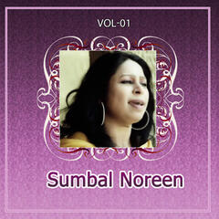 Sumbal Noreen, Vol. 1