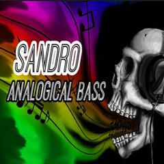 Analogical Bass
