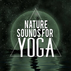 Nature Sounds for Yoga