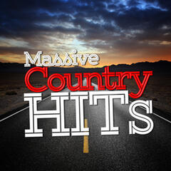 Massive Country Hits