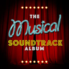 The Musical Soundtrack Album