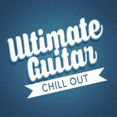 Ultimate Guitar Chill Out