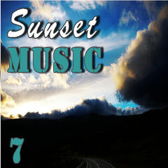 Sunset Music, Vol. 7