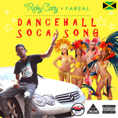 Dancehall Soca Song