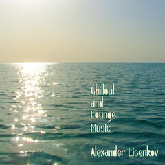 Chillout and Lounge Music